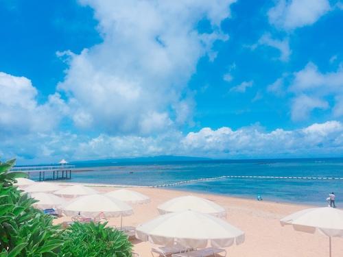【沖縄・石垣】実際行ってみた感想ぐるっと島巡り〜『石垣島』の観光スポット9選♡