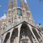 スペインに来たらおすすめ観光スポット10選記事♡
