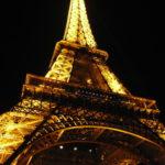 永遠の憧れ♡フランス・パリ観光スポット15選記事♡実際私がまわったSPOTをご紹介