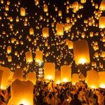 実際行ってみた‼︎感想『タイ』の観光スポット9選♡