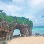 【車なしでも楽しめる沖縄・宮古島の女子一人旅♪砂山ビーチ】宮古島市街地から砂山ビーチへの行き方・レンタサイクルがオススメ