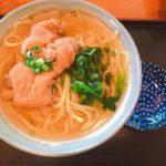 おすすめ♪【宮古島】行くなら絶対食べたいグルメ16選