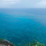 【沖縄・宮古島】伊良部島の三角点とイグアナ岩への行き方