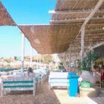 【ギリシャ・ミコノス島】ヌーディストビーチで有名『パラダイスビーチ』に宿泊する&ゲイの聖地『スーパーパラダイスビーチ』に行く