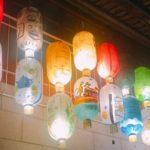 【台湾・台南】「台湾の京都」『神農街』センノンジエでインスタ映え
