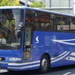 関空リムジンバス時刻表・運賃【なんばOCAT-関西国際空港】