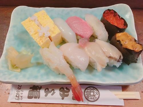 おすすめ♪【北海道】行くなら絶対食べたいグルメ7選