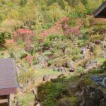 札幌からいける日帰り温泉・定山渓(ていざんけい)温泉と豊平峡(ほうへいきょう)温泉へ・かっぱライナー温泉日帰りパック券を使ってお得にGO