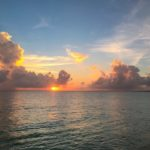 【沖縄・宮古島】ベスト・夕日スポットについて・与那覇前浜・パイナガマビーチ・砂山ビーチ