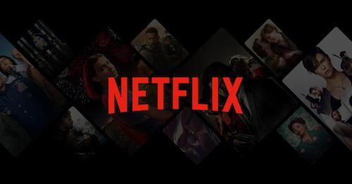 Netflixの解約方法・簡単2stepデスパレートな妻たちが見れるのは?