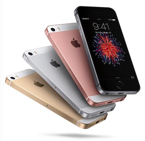【祝!! 2021年最新のiOS 15に対応!! 】初代iPhone SEはいつまで使える?バッテリー交換費用は?
