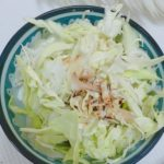 【酢キャベツの効果とダイエット】デブ菌を減らし、ヤセ菌を増やす!