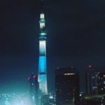 東京女子1人旅費用♡2泊3日実際かかった費用まとめ[劇団四季のチケット込み]