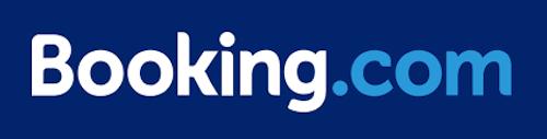 【225円で宿泊♪】Booking.comが1500円ポイント付与♡簡単!お気に入り宿の登録だけで!