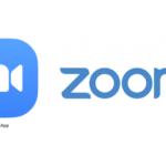Zoomの名前を変更する方法