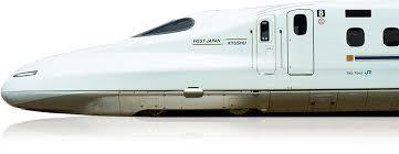 新幹線での大型荷物について2020年5月20日から「特大荷物スペース」とセットで 発売する座席が必要に