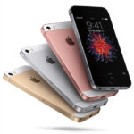 初代iPhone SEで最新のアップル(Apple) AirPods Pro は使える?
