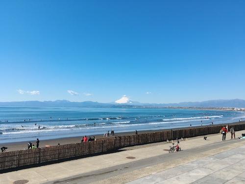 江ノ島を遊び尽くす!おすすめ観光SPOT