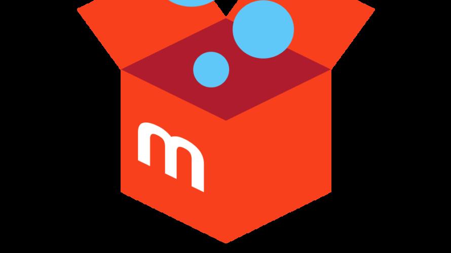 【  簡単2STEP  】メルカリのブロック機能・設定方法