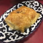 【東京・中野】の 【ウズベキスタン料理・ヴァタニム VATANIM】さんをご紹介