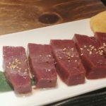 【東京・中野】の 【肉匠上野】さんをご紹介します。