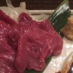 【東京・高円寺】の 【 九州料理 マルキュウ (㊈) 】さんをご紹介します。