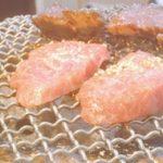【東京・高円寺】の 【 たまには焼肉 高円寺店 】さんをご紹介します。