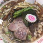 【東京・高円寺】の 【二階麺肴酒店 黒黒黒】さんをご紹介します。
