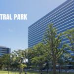 【東京・中野】の 【中野セントラルパーク】さんをご紹介します。