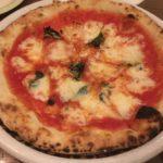 【東京・中野】の 【500円ピザ・ピッツェリア クッチーナ ナプリモ 中野店 】さんをご紹介します。