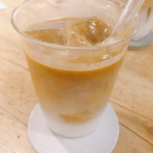 【東京・三軒茶屋】の 【 二足歩行 コーヒーロースターズ】さんをご紹介します。