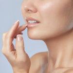 【 経過報告  】痛すぎる口唇ヘルペスの経過と原因と早く治す方法