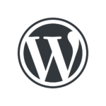 【 簡単2step】スマホでWordPressを編集・更新する方法