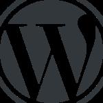 記事のコピー・WordPressの投稿を複製(コピー)する方法とデメリット