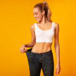 停滞期に突入!【アラサー女子のリバウンド・ダイエットBlog】Day.14-31停滞期を抜ける方法