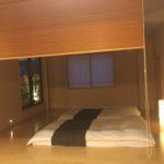 部屋レポ【愛媛県・道後温泉 八千代】ホテルをご紹介・アメニティ